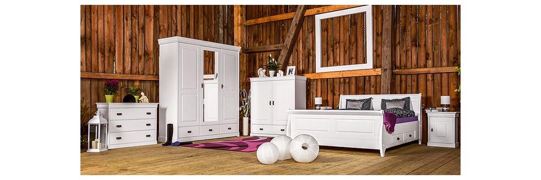 Mobila din lemn pentru  living , dormitor la cele mai bune preturi